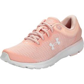 Under Armour Charged Escape 3 BL Shoes Women, roze/wit